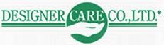 Designer Care